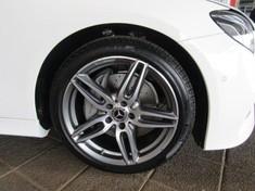 2019 Mercedes-Benz E-Class E 220d Cabriolet Gauteng Midrand_1