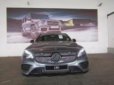 2019 Mercedes-Benz GLC COUPE 250d Gauteng Midrand_4