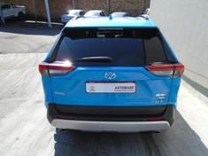 2019 Toyota Rav 4 2.0 GX-R CVT AWD Gauteng Rosettenville_3
