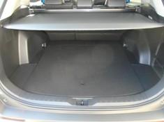 2019 Toyota Rav 4 2.0 GX-R CVT AWD Gauteng Rosettenville_4