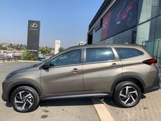 2019 Toyota Rush 1.5 Gauteng Rosettenville_2