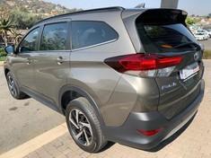 2019 Toyota Rush 1.5 Gauteng Rosettenville_3