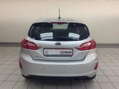 2018 Ford Fiesta 1.0 Ecoboost Trend 5-Door Limpopo Tzaneen_3