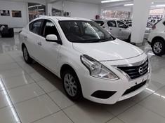 2018 Nissan Almera 1.5 Acenta Auto Free State