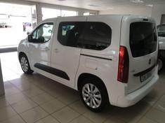 2019 Opel Combo Life Enjoy 1.6 TDi  5-Seater Western Cape George_1