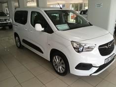 2019 Opel Combo Life Enjoy 1.6 TDi  5-Seater Western Cape George_3