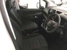 2019 Opel Combo Life Enjoy 1.6 TDi  5-Seater Western Cape George_4
