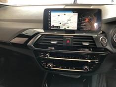 2019 BMW X3 sDRIVE 18d G01 Gauteng Pretoria_1