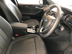 2019 BMW X3 sDRIVE 18d G01 Gauteng Pretoria_2