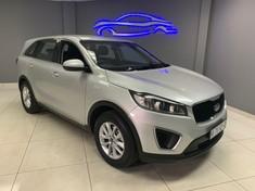 2016 Kia Sorento 2.4 Gauteng