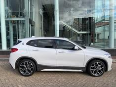 2018 BMW X2 sDRIVE20i M Sport X Auto (F39) Western Cape