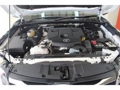 2019 Toyota Fortuner 2.8GD-6 RB Auto Mpumalanga Barberton_1