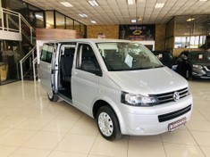 2014 Volkswagen Kombi 2.0 Tdi (75kw) Base  North West Province