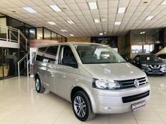 2014 Volkswagen Kombi 2.0 Tdi (75kw) Base  North West Province