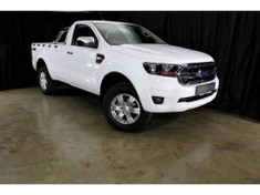 2019 Ford Ranger 2.2TDCi XLS 4X4 Auto Single Cab Bakkie Gauteng