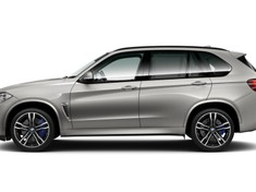 2019 BMW X5 M AT Kwazulu Natal Pinetown_1