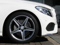 2016 Mercedes-Benz C-Class C220d AMG Coupe Kwazulu Natal Margate_1
