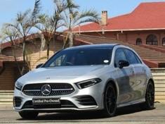 2019 Mercedes-Benz A-Class A 250 AMG Auto Kwazulu Natal