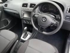 2019 Volkswagen Polo GP 1.6 Comfortline TIP Gauteng Johannesburg_2