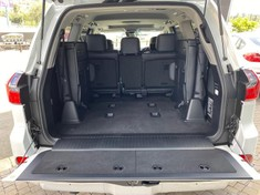 2020 Lexus LX 5.7 V8 Gauteng Rosettenville_4