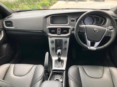 2020 Volvo V40 CC T4 Inscription Geartronic Gauteng Johannesburg_2