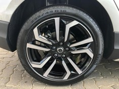 2020 Volvo V40 CC T4 Inscription Geartronic Gauteng Johannesburg_3