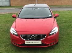 2020 Volvo V40 D4 Inscription Geartronic Gauteng Johannesburg_1