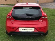 2020 Volvo V40 D4 Inscription Geartronic Gauteng Johannesburg_3