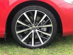 2020 Volvo V40 D4 Inscription Geartronic Gauteng Johannesburg_4