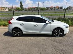 2020 Volvo V40 T3 Momentum Geartronic Gauteng Johannesburg_1