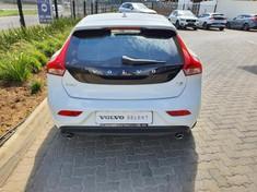 2020 Volvo V40 T3 Momentum Geartronic Gauteng Johannesburg_2