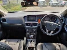 2020 Volvo V40 T3 Momentum Geartronic Gauteng Johannesburg_3