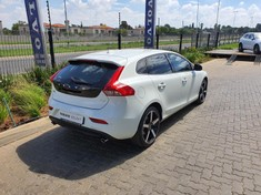 2020 Volvo V40 T3 Momentum Geartronic Gauteng Johannesburg_4
