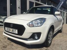 2019 Suzuki Swift 1.2 GL (Demo) Mpumalanga