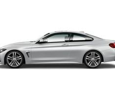 2019 BMW 4 Series 420D Coupe M Sport Plus Auto   Kwazulu Natal Pinetown_1