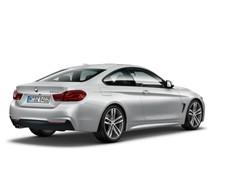 2019 BMW 4 Series 420D Coupe M Sport Plus Auto   Kwazulu Natal Pinetown_2