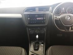 2018 Volkswagen Tiguan 1.4 TSI Comfortline DSG 110KW Western Cape Worcester_4
