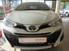 2019 Toyota Yaris 1.5 Xs 5-Door Limpopo