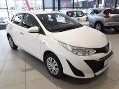 2018 Toyota Yaris 1.5 Xi 5-Door Free State