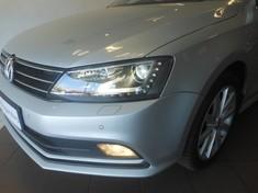 2016 Volkswagen Jetta GP 2.0 TDI Highline DSG Gauteng Krugersdorp_3