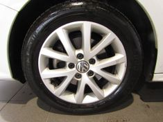 2016 Volkswagen Jetta GP 1.4 TSI Comfortline Kwazulu Natal Pinetown_2