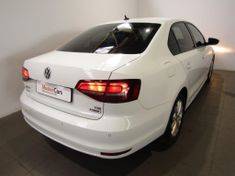 2016 Volkswagen Jetta GP 1.4 TSI Comfortline Kwazulu Natal Pinetown_4