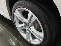 2013 BMW X1 Sdrive20d M Sport At  Mpumalanga Middelburg_4