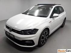 2019 Volkswagen Polo 2.0 GTI DSG 147kW Western Cape Cape Town_0