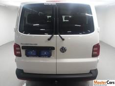 2019 Volkswagen Transporter T6 CBUS 2.0 TDI 75KW LWB FC PV Western Cape Cape Town_3