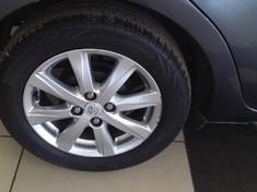 2012 Toyota Yaris 1.0 Xs 5dr  Northern Cape Postmasburg_4