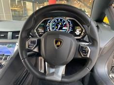 2014 Lamborghini Aventador LP700-4 Gauteng Johannesburg_1