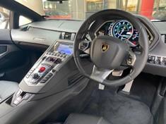 2014 Lamborghini Aventador LP700-4 Gauteng Johannesburg_3