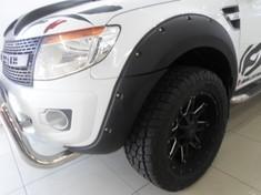 2015 Ford Ranger 3.2tdci Xlt At  Pu Dc  Kwazulu Natal Durban_3