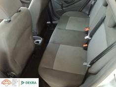 2016 Ford Fiesta 1.0 Ecoboost Ambiente Powershift 5-Door Western Cape Goodwood_4
